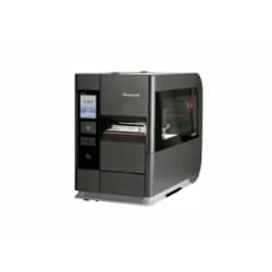 Honeywell PX940 ROW Verifier Version Ink-In/Out 600dpi Industrial Printer