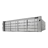 Promise Vess R2600iD - hard drive array
