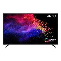 "VIZIO M658-G1 M-Series Quantum - 65"" Class (64.5"" viewable) LED TV"