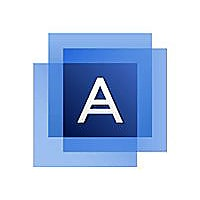 Acronis Backup Advanced Virtual Host (v. 12.5) - competitive upgrade licens