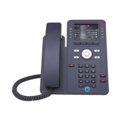 Avaya J169 - VoIP phone