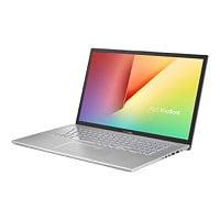"""ASUS VivoBook 17 F712FA-DB51 - 17,3"""" - Core i5 8265U - 8 GB RAM - 128 GB SS"""