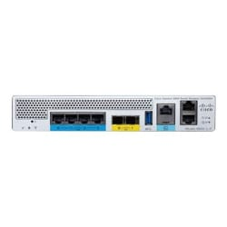 Cisco Catalyst 9800-L Wireless Controller - network management device