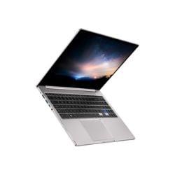"Samsung Notebook 7 NP750XBEI - 15.6"" - Core i7 8565U - 16 GB RAM - 512 GB S"