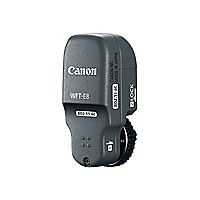 Canon WFT-E8A Wireless File Transmitter - wireless network adapter