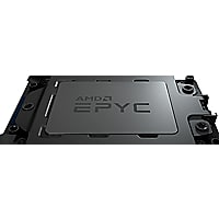 AMD EPYC 7452 / 2.35 GHz processor