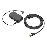 Redpark - network adapter