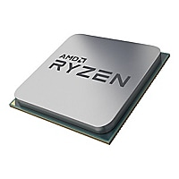 AMD Ryzen 5 3400G / 3.7 GHz processor
