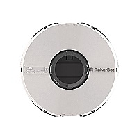 MakerBot ABS Filament for Method X 3D Printer - White