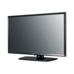 "LG 32LT560HBUA LT560H Series - 32"" - Pro:Centric with Integrated Pro:Idiom"