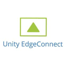 Silver Peak Unity EdgeConnect Large 1U Chassis with 6x Rj45 10/100/1000