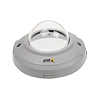 AXIS M30 Dome Cover Casing A - camera casing