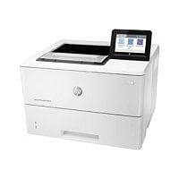 HP LaserJet Managed E50145dn - printer - monochrome - laser