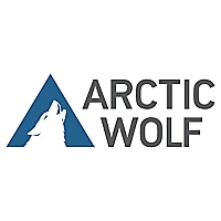 ARCTIC WOLF MDR AZURE SVR LIC CLD