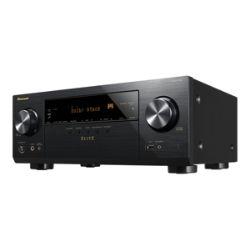 Pioneer VSX-LX103 7.2-Channel Network AV Receiver