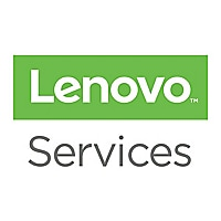 Lenovo International Services Entitlement Add On - extended service agreeme