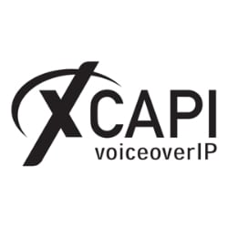 XCAPI Basic Version - subscription license renewal (1 year) - 1 license - w