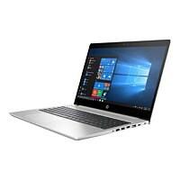 "HP ProBook 455r G6 - 15.6"" - Ryzen 3 3200U - 4 GB RAM - 128 GB SSD - US"