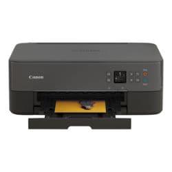 Canon PIXMA TS3320 - multifunction printer - color