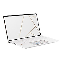 "ASUS Zenbook 13 UX334FL 30TH - Edition 30 - 13,3"" - Core i7 8565U - 16 GB R"
