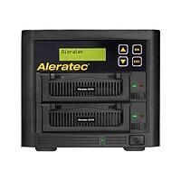 ALERATEC 1:1 HDD COPY IDE SATA SSD