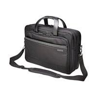 Kensington Contour 2.0 Business Briefcase sacoche pour ordinateur portable