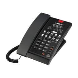 VTech A2210 - corded phone