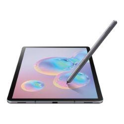 Samsung S Pen - stylus