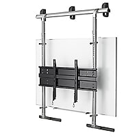 Teq Over-the-Whiteboard OB1U Interactive Display Mount