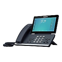 Yealink SIP-T56A - Teams Edition - téléphone VoIP - interface Bluetooth
