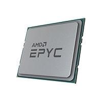 AMD EPYC 7302 / 3 GHz processor