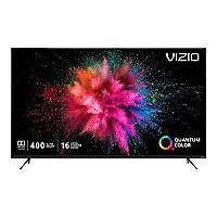 "VIZIO M507-G1 M-Series Quantum - 50"" Class (49.5"" viewable) LED TV"