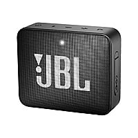 JBL Go 2 - speaker - for portable use - wireless