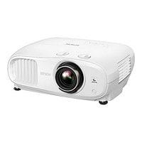 Epson Home Cinema 3800 - 3LCD projector - 3D