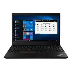 "Lenovo ThinkPad P53s - 15.6"" - Core i7 8665U - 48 GB RAM - 512 GB SSD - US"
