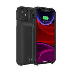 mophie Juice Pack - battery case for cell phone