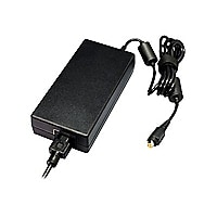 Toshiba - power adapter - 180 Watt