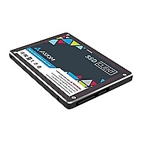 Axiom C550N Series Mobile - solid state drive - 500 GB - SATA 6Gb/s