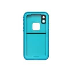 OtterBox LifeProof FRE Boosted Case for iPhone XR