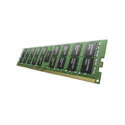 Samsung - DDR4 - 32 GB - SO-DIMM 260-pin - unbuffered