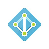 Microsoft Azure Active Directory Premium P2 - subscription license (1 month