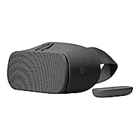 Google Daydream View - virtual reality headset