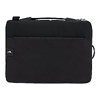 Brenthaven Tred Horizontal Sleeve notebook sleeve