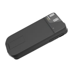OtterBox Cognex® MX-100 Barcode Reader for uniVERSE Case