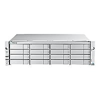 Promise Vess R3600xiS - hard drive array