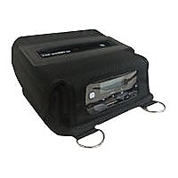 Brother LBX069 - printer carrying case