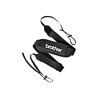 Brother shoulder strap