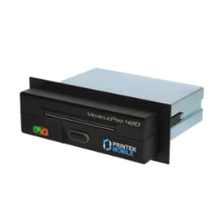 "Printek VehiclePro 420 4"" 203dpi Direct Thermal Printer"
