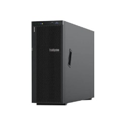 Lenovo ThinkSystem ST550 - tower - Xeon Silver 4216 2.1 GHz - 32 GB