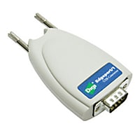 Digi Edgeport 1i USB to 1 Port EIA 422/485 Serial